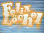 Felix Löchel